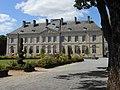 Palais épiscopal - Limoges (87).jpg