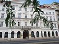 Palais Wenkheim Vienna - 05.jpg