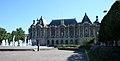 Palais des Beaux-Arts in Lille.JPG