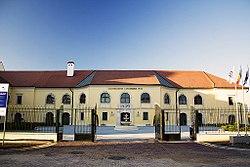 Palatul Apor 2.jpg
