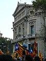 Palau Marcet P1160242.JPG