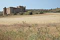 Palazuelos Castillo 869.jpg