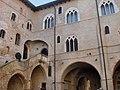 PalazzoTrinci003.jpg