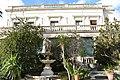 Palazzo Pescatore and Gardens 07.jpg