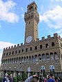 Palazzo Vecchio 舊宮 - panoramio (1).jpg