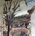 Palazzo schifanoia, salone dei mesi, 05 maggio (f. del cossa e aiuti), scene campestri 02 2.jpg