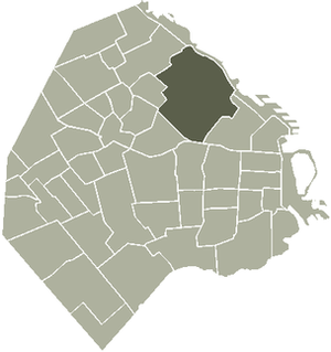 Palermo-Buenos Aires map.png