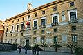 Palermo-Palazzo-Pretorio-bjs2007-01.jpg