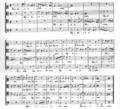 Palestrina-Missa-Sanctorum-Meritis-Kyrie-II-1594.png
