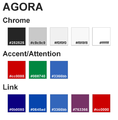 Palette for Agora.png