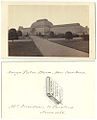 Palm House at Kew, dated June 1865 (5179719742).jpg