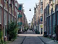 Palmdwarsstraat foto 1.jpg
