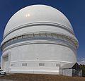 Palomar Observatory 2012 12.jpg