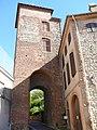 Pamiers - Tour de Nerviau.JPG
