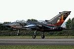 """Panavia Tornado IDS(T) Germany Air Force """"Taktisches Luftwaffengeschwader 33"""" 43-01 (9628272799).jpg"""