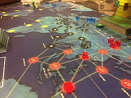 Pandemic board game.jpg