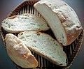 Pane di Montecalvo Irpino.jpg