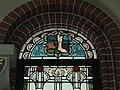 Panewniki stained glass 32.jpg