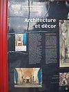 Panneau 2 Architecture et décor.jpg