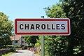 Panneau entrée Charolles 1.jpg