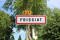 Panneau entrée Foissiat 3.jpg