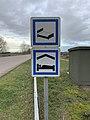 Panneaux CE17 CE5b Route D989 Marcigny 2.jpg