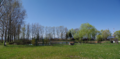 Panorama.urschenheim.png
