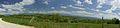 Panorama Est - panoramio (1).jpg