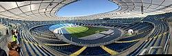 Panorama stadionu.jpg