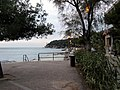Panorama su Miramare - panoramio (1).jpg