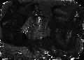 Pantagruel (Russian) p. 69.png
