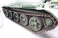 Panzermuseum Munster 2010 0694.JPG