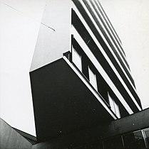 Paolo Monti - Serie fotografica - BEIC 6338813.jpg