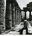 Paolo Monti - Servizio fotografico (Paestum, 1962) - BEIC 6362084.jpg