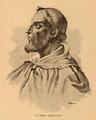 Papa João XXI - História de Portugal, popular e ilustrada.png