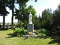 Paparčiai, Lithuania - panoramio (7).jpg