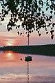 Paprocany Lake.jpg