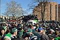 Parade (26285052898).jpg