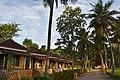 Paradise Resort, Kumbakonam (6) (36785422064).jpg