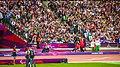 Paralympics 2012 - 36 (8006340382).jpg