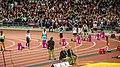 Paralympics 2012 - 44 (8006351614).jpg