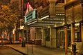 Paramount Theater, Austin.jpg