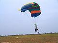 Paraquedistas 240509 13.JPG