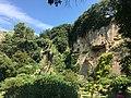 Parc des Grottes Villecroze 1.jpg