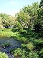 Parc des Rapides de Lachine, La Salle, Montreal, Quebec - panoramio.jpg