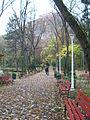 Parcul Cetatii Deva.JPG