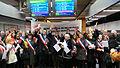 Paris-Gare-de-Lyon - Manisfestation élus - 20131217 181243.jpg