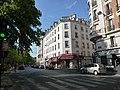 Paris - Boulevard Richard Lenoir - panoramio (45).jpg