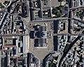 Paris - Orthophotographie - 2018 - Place du Panthéon 02.jpg