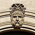 Paris - Palais du Louvre - PA00085992 - 093.jpg